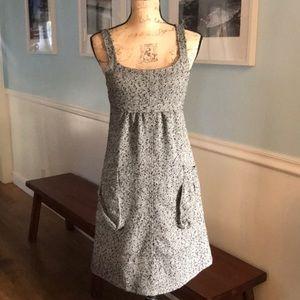 Super cute dress size xs 🖤